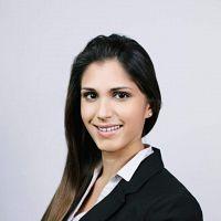 Immobilienmakler Katharina Lurger