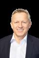 Immobilienmakler Mag. Klaus Bodner
