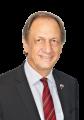 Immobilienmakler Arno Wimmer
