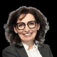 Immobilienmakler Nadja El Manchi