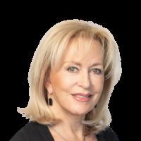 Immobilienmakler Irma Wimmer-Wechsler