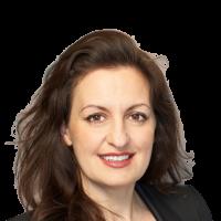 Immobilienmakler Silvija Andrasevic