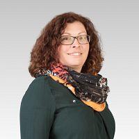 Immobilienmakler Sabine Cerny-Weber, MSc.