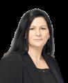 Immobilienmakler Christine Schöpf