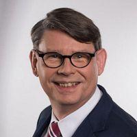 Immobilienmakler Franz Frauwallner