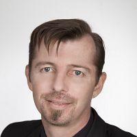 Immobilienmakler Ulrich-Peter Josten