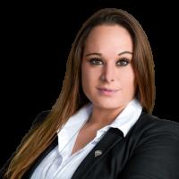 Immobilienmakler Manuela Grabner