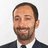 Immobilienmakler Thomas KROPEJ