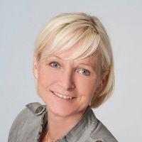 Immobilienmakler Claudia Piskernig