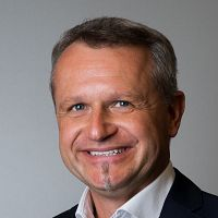 Immobilienmakler Ing. Roland Danter