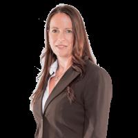 Immobilienmakler Mag. Anita Gruber