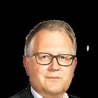 Gerhard Huemer
