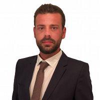 Immobilienmakler Gregor EDER