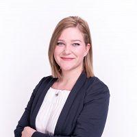 Alina Noisternig