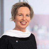 Immobilienmakler Christiana Ritter