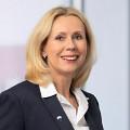 Immobilienmakler Sabine-Patricia Sigmund, MBA