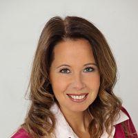 Immobilienmakler Sylvia Sedlak