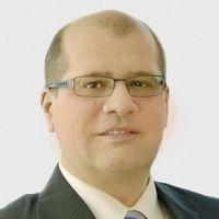 Immobilienmakler Franz Kraxner, akad. IM
