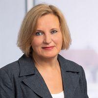 Christiane Bönsch