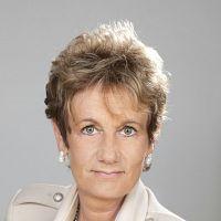 Eveline Gramberger
