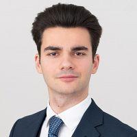 Immobilienmakler Alexander Polli