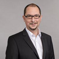 Immobilienmakler Rainer Loidl