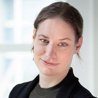 Immobilienmakler Mag. Sonja Winkler
