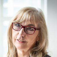 Aurelia Bartel