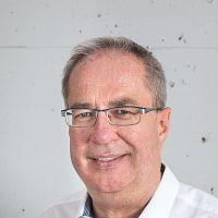 Immobilienmakler Lars Hossiep