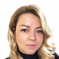 Immobilienmakler Andrea Eisner