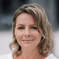Immobilienmakler Silke Hofinger