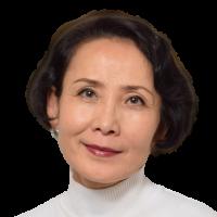 Immobilienmakler Tamara Otounbaeva