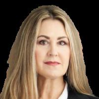 Immobilienmakler Anita Zobel