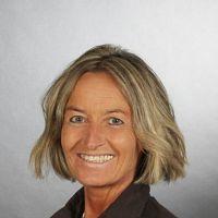 Annemarie Lettner