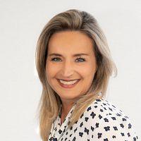 Immobilienmakler Mag. Margarita Alexandrova-Fetscher