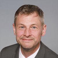Manfred Sammer