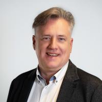 Immobilienmakler Andreas Trattner