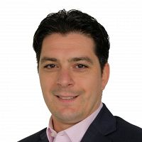 Immobilienmakler Mag. Lazar Stojanovic