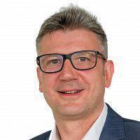 Immobilienmakler Mag. Nikolay Daskalov, MBA