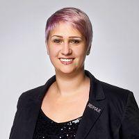 Nina Dagmar Schmidt