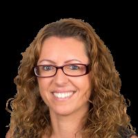 Immobilienmakler Karin Schweizer