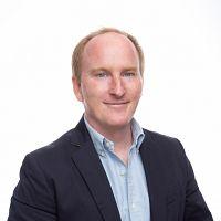 Immobilienmakler Markus Schwarz