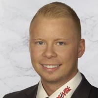 Immobilienmakler Christoph Sixt