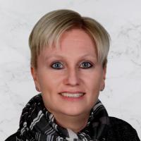 Mag. Kathrin Krammer