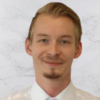 Immobilienmakler Alexander Sixt