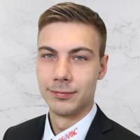 Immobilienmakler Christian Breuer