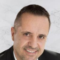 Immobilienmakler Christian Drzola