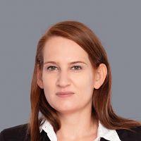 Immobilienmakler Susanne Hutterer