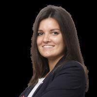 Immobilienmakler Bianca Zudrell, MA