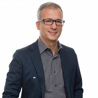 Harald Kopper